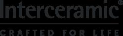 Interceramic Logo